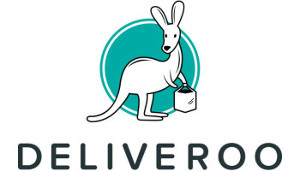Deliveroo from The Rylston